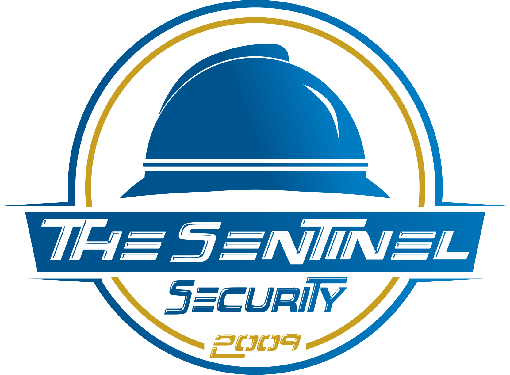 The Sentinel Security